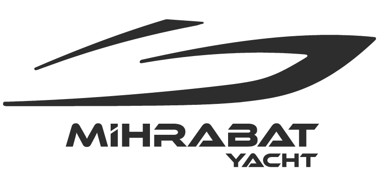1.mihrabat.logo-01